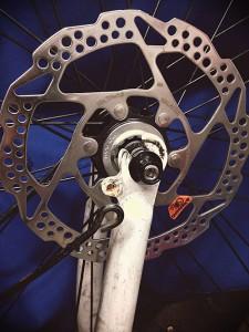 converting-rim-to-disk-brake