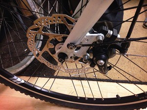 disk-brake-conversion