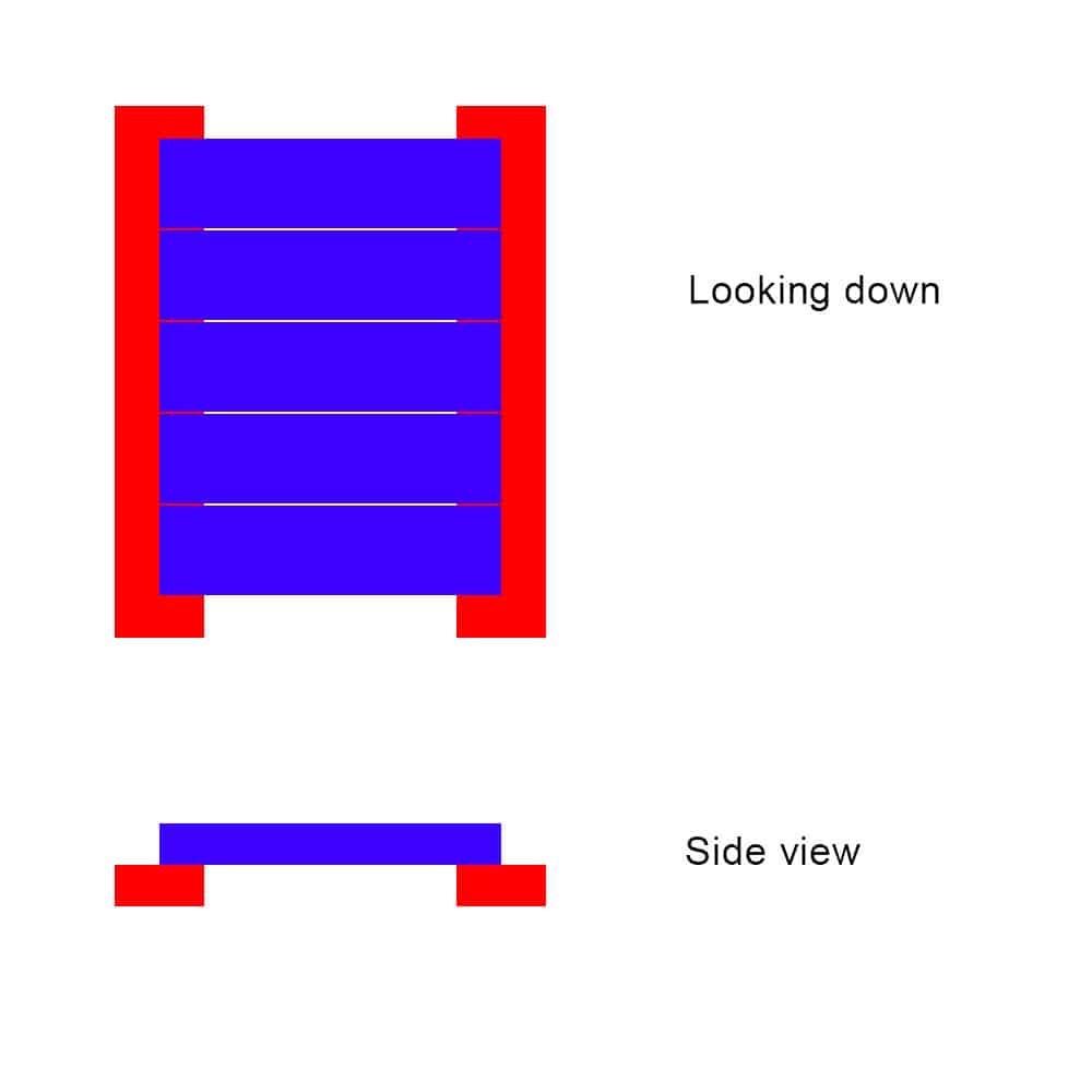 Box Design 1