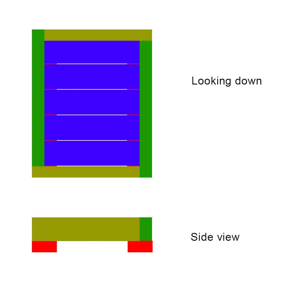 Box Design 2