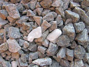 granite-stones-for-planter-box