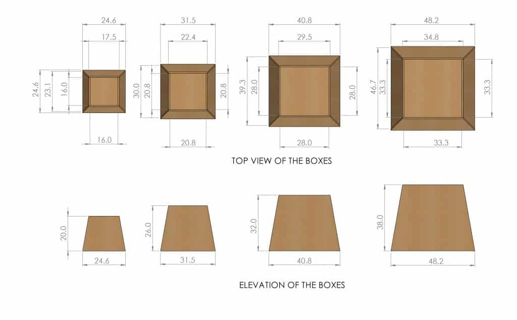 http://www.wikihow.com/Image:Build-Plyo-Boxes-Step-3.jpg