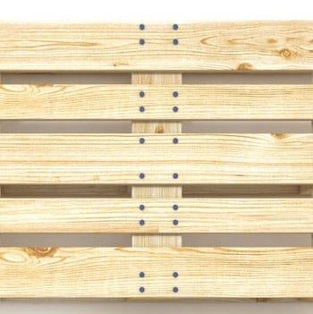 planterbox-pallet-cut