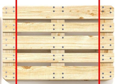 planterbox-pallet-cutting
